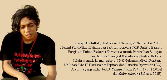 Encep-Abdullah