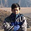 Arif Abdilah