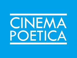 cinema-poetica