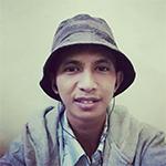 Usman Nurdiansyah