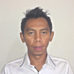 Willy Akhdes Agusmayandra