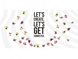 lets-create
