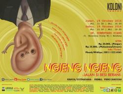 Poster#01. Ngieng-ngieng_lr