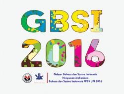 gbsi-2016