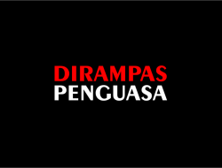 DIRAMPAS