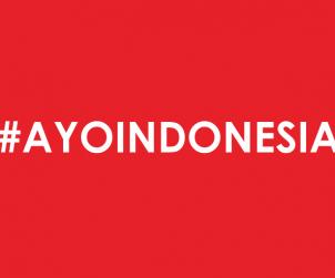 ayo indonesia