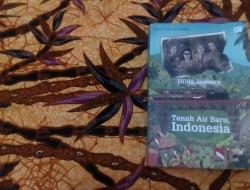 Tanah-Air-Indonesia