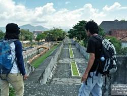 Fort-Oranje