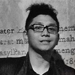 Galeh Pramudianto