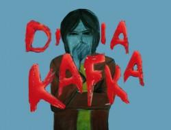 Dunia-Kafka