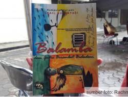 Balamba