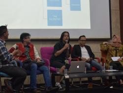 Santos-Bandung-Film-Festival-2