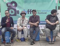 Santos-Bandung-Film-Festival