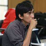 Adhimas Prasetyo