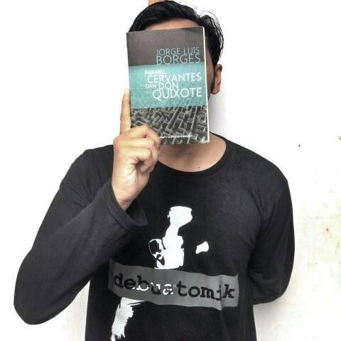 Faizal Baelul