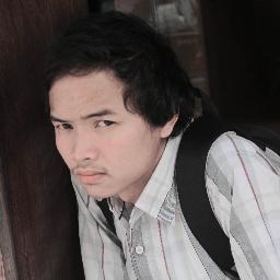 Muhamad Faisal