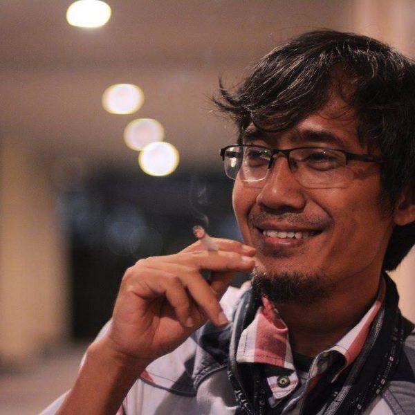 Dédén Abdul Aziz