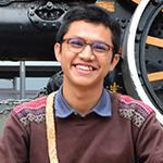 Muhammad Fasha Rouf