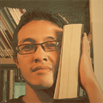 Ridwan Hasyimi