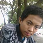 Erwin Setia
