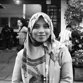 Rizka Laily Mualifa